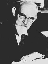Виллем де Ситтер