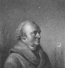 Вильям Гершель