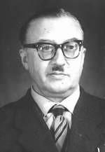 Б. А. Воронцов-Вельяминов